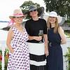5D3_2672 Natalie Pray, Jessica Tall and Brigid Barry