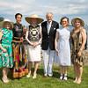 5D3_2652 Carolyn Ladd, Malenky Welsh, Anne Elser,  Rodney Johnson, Willow Giannotti-Garlinghouse and  Ingrid Schaeffer
