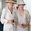 5D3_2439 Dorothy Leonard and Elizabeth Heard