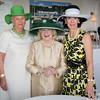 5D3_2405 Elly Bruynes, Marianne Wyman and Debbie Hamilton