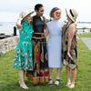 5D3_2659 Carolyn Ladd, Malenky Welsh, Willow Giannotti-Garlinghouse and  Ingrid Schaeffer
