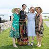 5D3_2662 Carolyn Ladd, Malenky Welsh, Willow Giannotti-Garlinghouse and  Ingrid Schaeffer