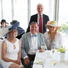 5D3_2711 Susan Ness, Dean Gamanos, Bob Brooker and Pamela Smith-2