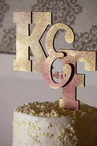 Kambie-Enid 40th Birthday-26