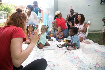Eniye's First Birthday-54