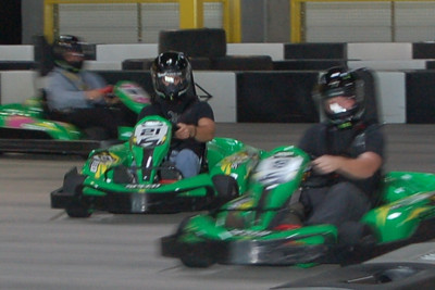Racing around the track at Speed Raceway,  http://SpeedRaceway.com  DSC_9675.