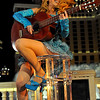 Entertainment Las Vegas Style - starring Charo and Tony Sacca : Entertainment Las Vegas Style - PBS, Public Broadcast Specical starring Charo and Tony Sacca. Filmed in Las Vegas in October 2008, here are the photos from the filming at Paris Casino, MGM Casino and Bellagio Hotel and Casino.