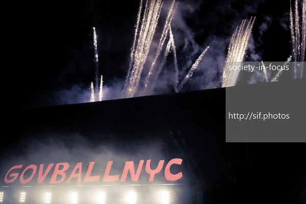 Governors Ball NYC 2017