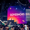 Governors Ball NYC 2017