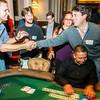 Poker 2013_2001
