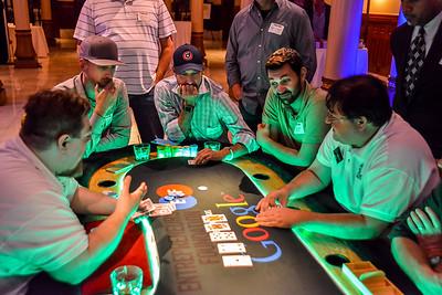 EF Poker0026