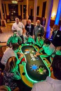 EF Poker0030