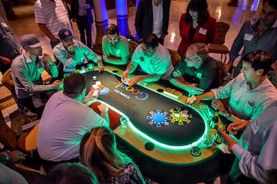 ef poker0044