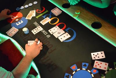 EF Poker0056