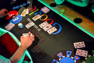 ef poker0058