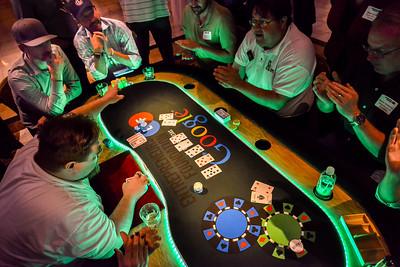 ef poker0073