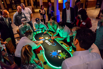 EF Poker0040