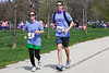 Epilepsy Foundation of Greater Chicago<br /> May 2014