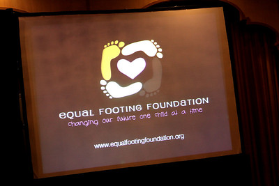 EqualFooting0009