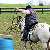 Equine Trail Sports
