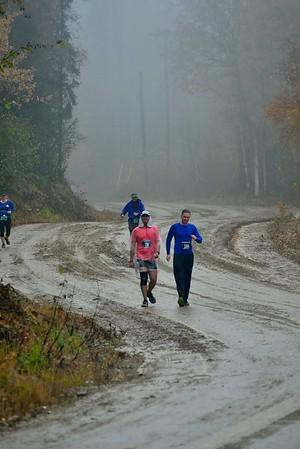 Equinox_Marathon_2014