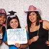 Erica's Graduation Party 6-9-12 :