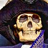 A very old pirate, Escondido Renaissance Faire