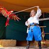 Fowl Tales Renaissance Faire