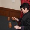 Esme Gibson 082 2-5-15