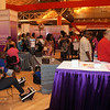Essence Fest 2009