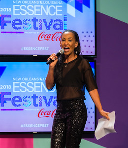 Essence Fest 2018-25