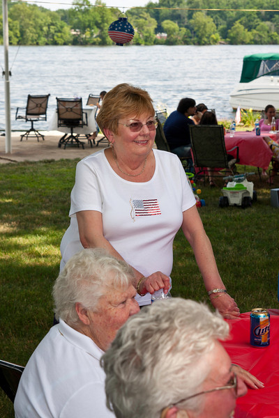 Ethel 85th-0516