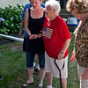 Ethel 85th-0485