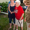 Ethel 85th-0484
