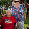 Ethel 85th-0512