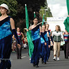 Eugene Celebration Parade (2006)