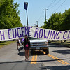 Eugene Celebration Parade (2014)