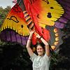 Eugene Celebration Parade (2006)