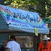 Eugene Saturday Market (2014)