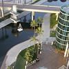 Hotel pool & patio