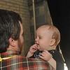 Baby Euphosin Shower 34