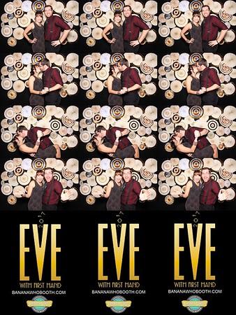 Eve-FirstHand-BananaWhoBooth-0020