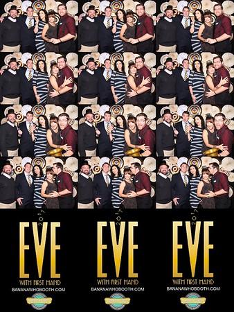 Eve-FirstHand-BananaWhoBooth-0013
