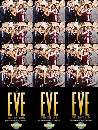 Eve-FirstHand-BananaWhoBooth-0006
