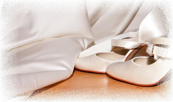 Weddings / Bruidsfotografie