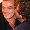 Teder moment voor Jeroen Willems. (Jeroen Willems is op 3 december 2012 overleden aan een hartstilstand)/
