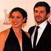"""Victor Ponten is genomineerd voor de Prijs van de Nederlandse Filmkritiek wegens de film """"Rabat"""""""