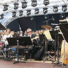 The famous Metropole Orkest