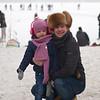 Deze foto is geplaatst op NUfoto.nl op 26 januari 2013. Hij staat ook vermeld op Amstelveen Dichtbij in het fotoalbum Winterfoto's Amstelland Amstelveen.