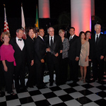 20th Annual Los Angeles Heritage Awards